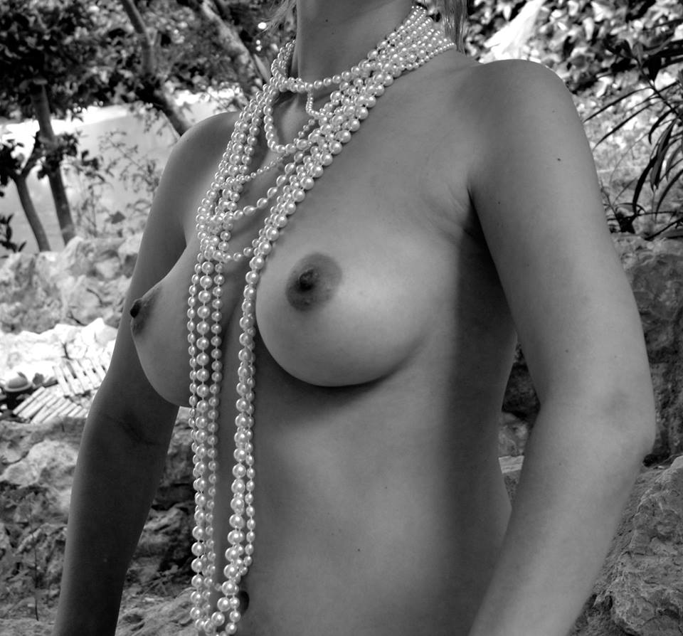 Image result for black and white erotic models""